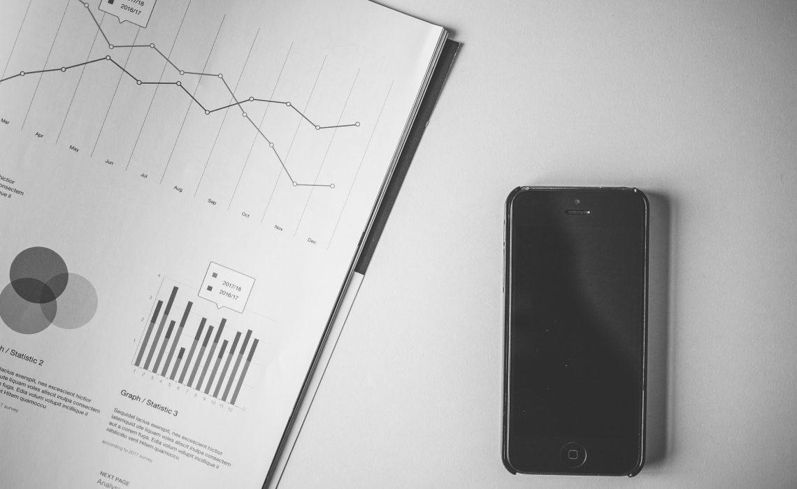 Google Analytics Social Web Coach