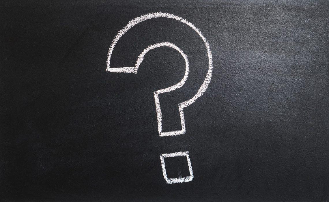 domanda-consapevole-e-domanda-latente-Social-Web-coach