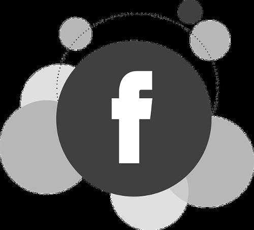Come-creare-una-pagina-Facebook-aziendale-Social Web Coach