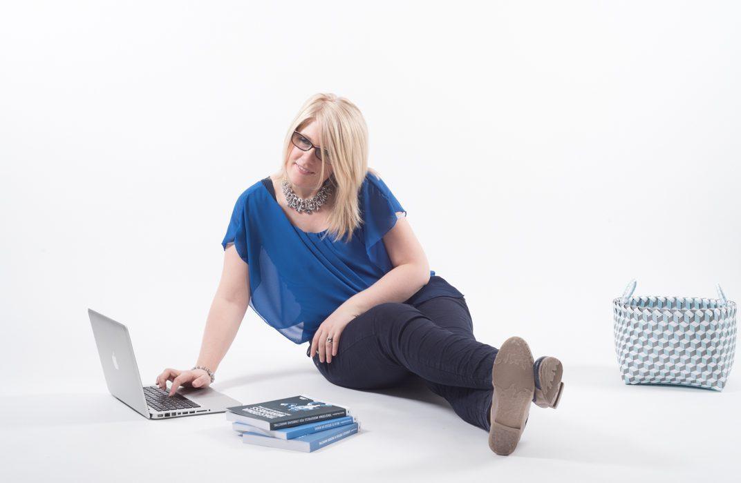 Laura-Fazzolari-Social-Web-Coach