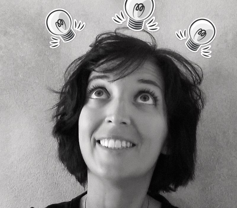 Chiara Serluca Chiaridee