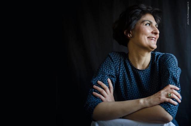 Elena Augelli Assistente Virtuale