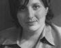 Iris Benoni - Architetto e Designer
